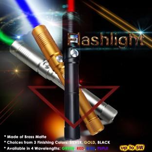 Big & Best Quality Green/Blue/red/violet Laser Pointer A General offer
