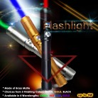 Big & Best Quality Green/Blue/red/violet Laser Pointer A General offer