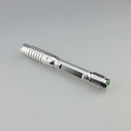 10W (10,000mW) Top Power Green Laser Pointer Handheld Laser Torch Zoomable to Burn